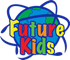 Future Kids R Us